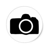 sticker_rond_icone_dappareil_photo_de_slr-r8b41dd5a80e7454eafbe91deb5addc31_v9waf_8byvr_540